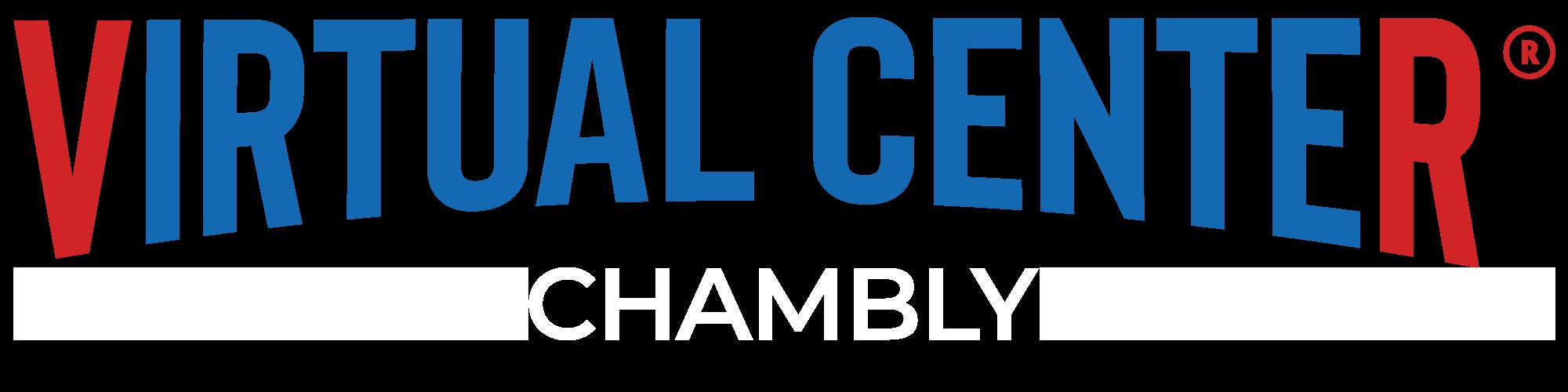 Virtual Center Chambly